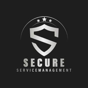 Secure Servicemanagement